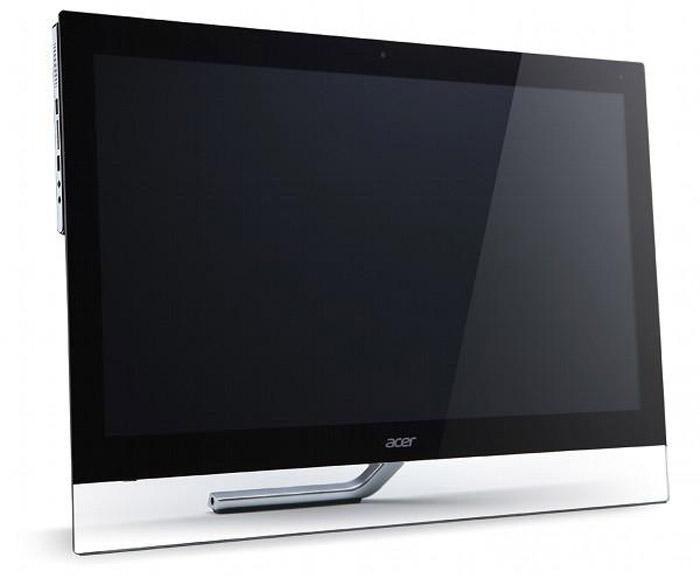 Acer-Aspire-7600U