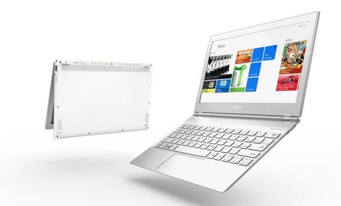 Acer-Aspire-S7-ultrabook