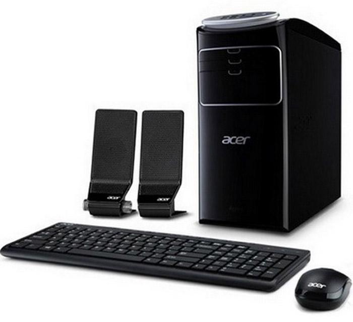 Acer-ME-desktop