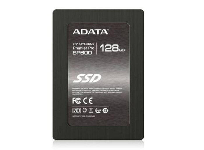 Adata-SP600-SSD