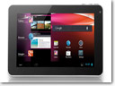 Alcatel releases 7-inch ICS tablet