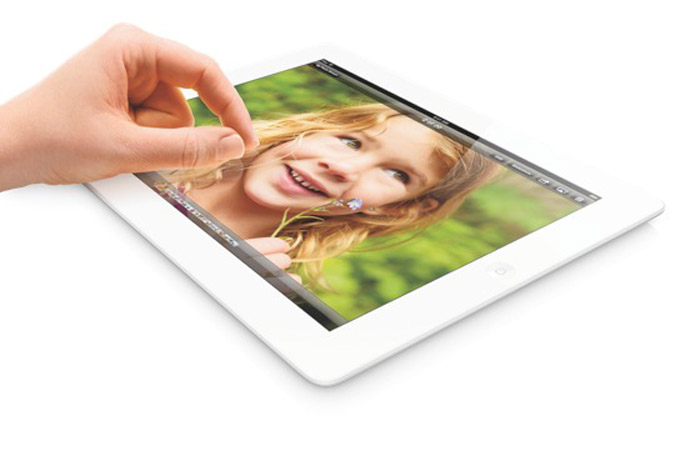 Apple-iPad-4