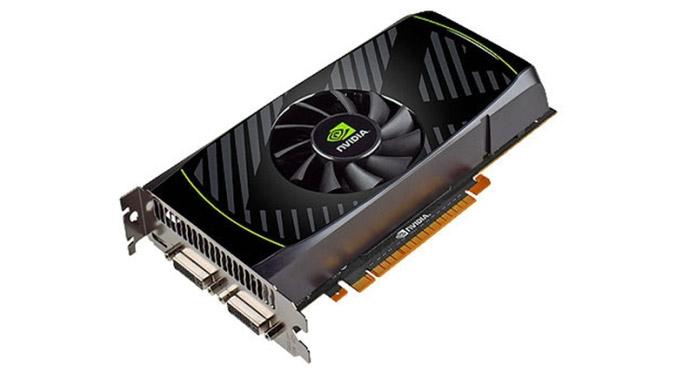 GeForce-GTX-650-Ti