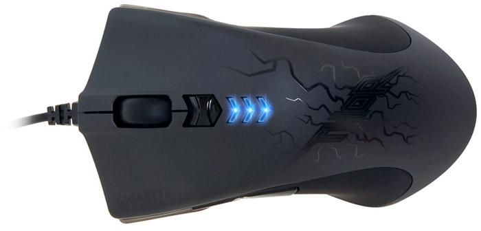 Gigabyte-Force-M7-Thor
