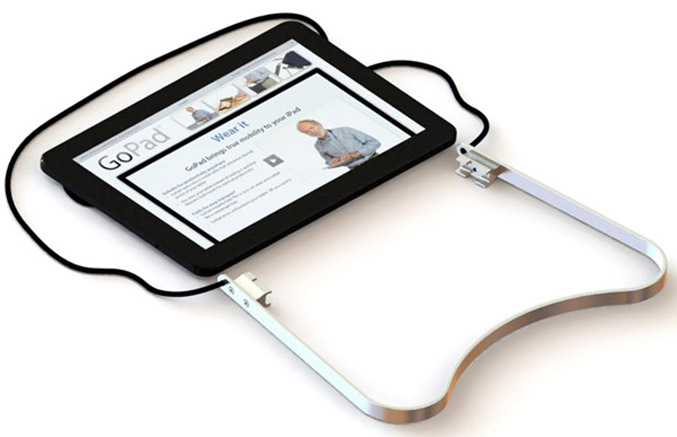 GoPad-Tablet-Necklace