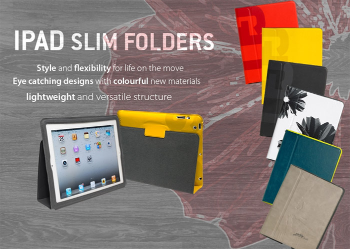 Golla-iPad-folders