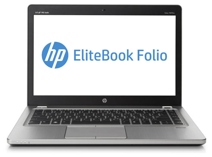 HP-EliteBook-Folio-9470m