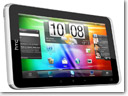 HTC quits tablet business