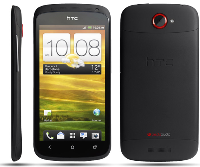 HTC-One-S-smartphone
