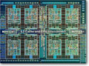 IBM to release new servers with Power7+ chips