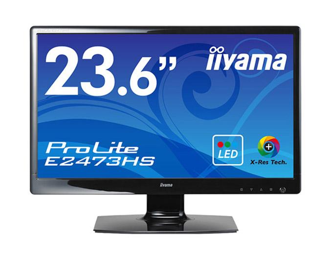 Iiyama-E2473HS-monitor