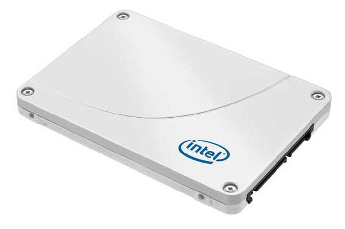 Intel-335-Series-SSD