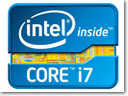 Intel starts sales of Core i7-3632QM processor