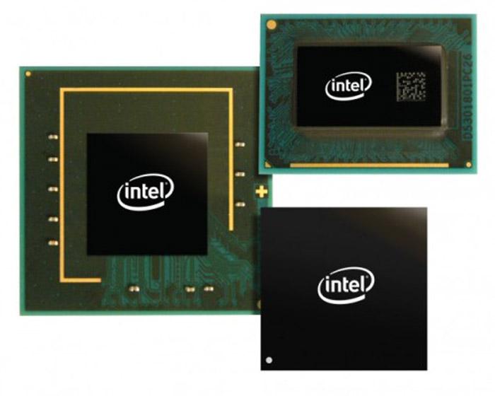 Intel-Z87-chipset