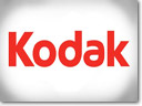 Kodak exits inkjet printer market