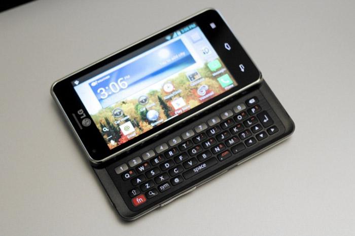 LG-Mach-smartphone