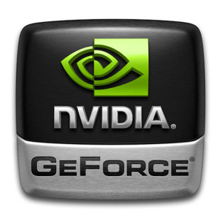 NVIDIA ceases Direct3D 10 support