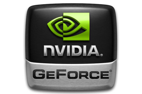 NVIDIA adds one more graphics card to product lineup