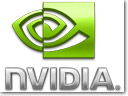 NVIDIA to debut Tegra 4 next year