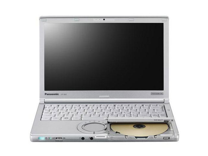 Panasonic-Toughbook-SX2