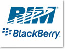 Blackberry Laguna specs now online 