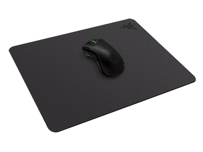Razer-Destructor-2-pad