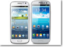 Samsung works on Galaxy Premier smartphone
