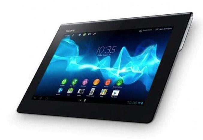 Sony-Xperia-Tablet