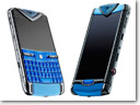 Vertu releases luxurious Constellation smartphones
