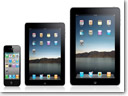 iPad Mini launch may have been scheduled for October 17