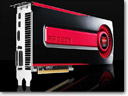 AMD works on new Tahiti GPU, Radeon HD 7890
