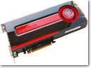 AMD's Radeon HD 7890 will debut on November 27