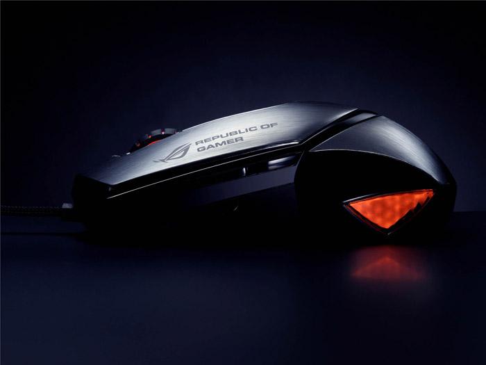 ASUS-ROG-GX1000