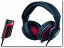 ASUS launches ROG Orion PRO and Orion gaming headsets