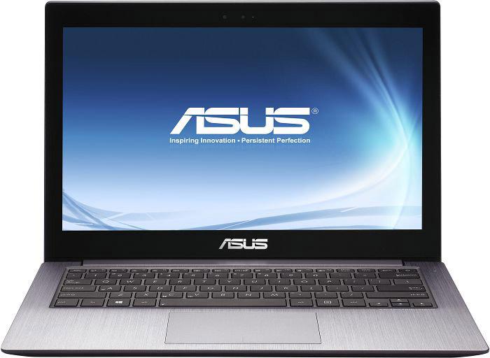 ASUS-VivoBook-U38DT