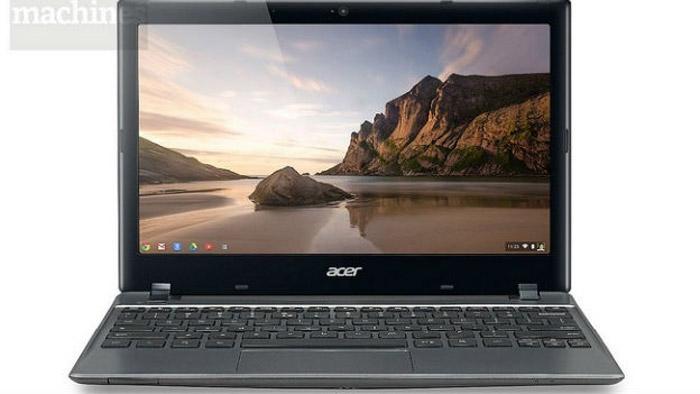 Acer-AC710-Chromebook