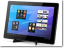 Archos plans to release new family tablet