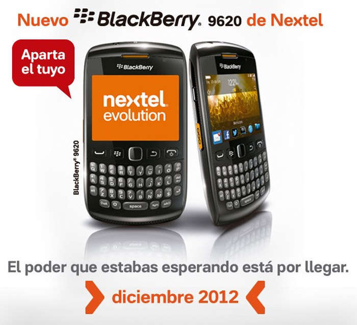BlackBerry-Curve-9620-(Patagonia)