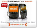 RIM prepares new BlackBerry OS 7.1 smartphone