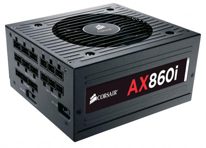 Corsair-AX860i-PSU