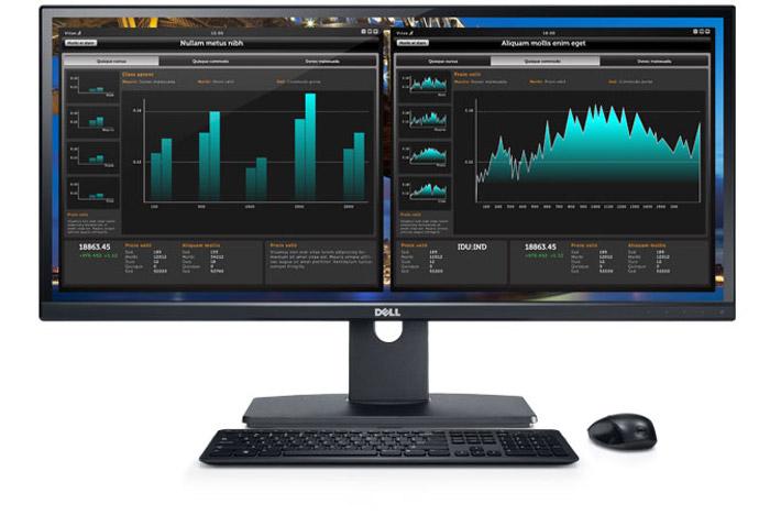 Dell-UltraSharp-U2913WM