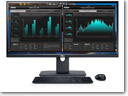 Dell releases 29-inch ultra wide monitor