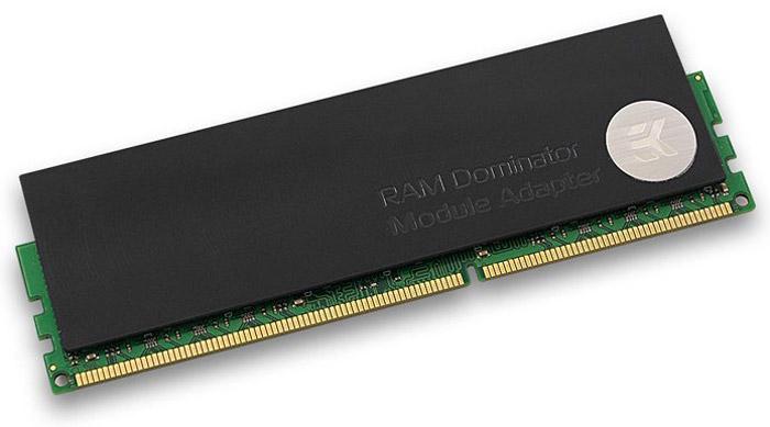 EK-RAM-Dominator