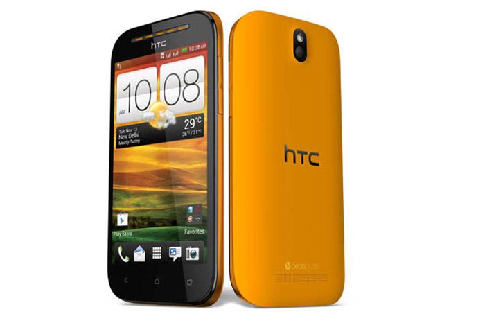 HTC-Desire-SV