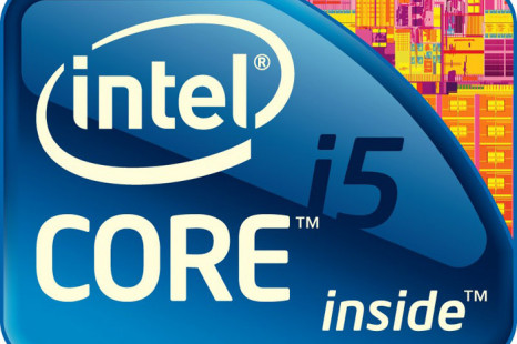 Intel releases new Haswell chip