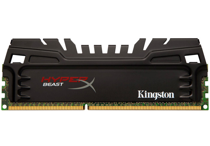 Kingston-HyperX-Beast