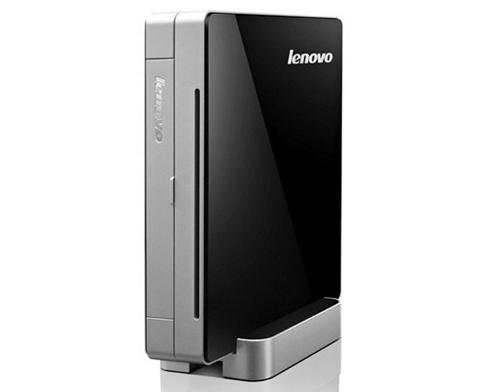 Lenovo-IdeaCentre-Q190