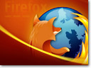 Mozilla releases Firefox 17, adds Facebook support