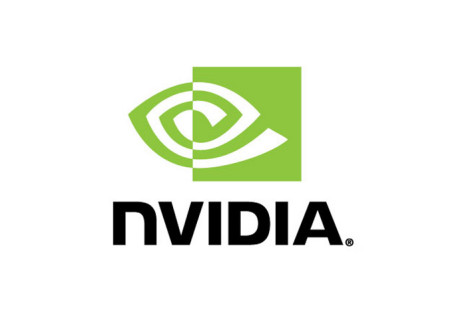 NVIDIA launches a bunch of mobile GPUs