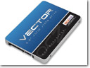 OCZ announces new SSDs by the name of Vector